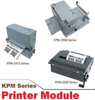Command - Print to a receipt printer PRPIIIT - Stack Overflow
