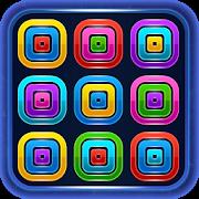 Color Square Puzzle Ads Removed MOD APK