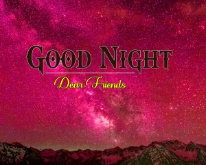 Beautiful Good Night 4k Images For Whatsapp Download 239