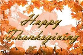thanksgiving pictures for whatsapp sharing
