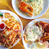 5 Tasty & Affordable Western Food Places in KL