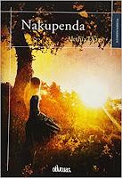 libro Nakupenda