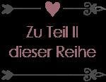 http://selectionbooks.blogspot.de/2015/04/autor-maya-shepherd-reihe-marchenhaft.html