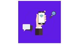 Tips Berhasil Mendapatkan Wi-Fi Gratis Menggunakan Aplikasi & Tanpa Aplikasi