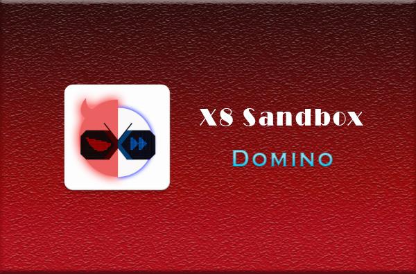 x8 sandbox apk