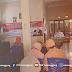 Reses Anggota DPRD Temangung: Arif Instruksikan Kader Menjaring Aspirasi Pemilih PKS