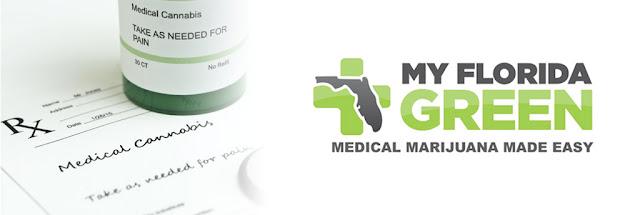 medical%2Bmarijuana%2Bcard%2Bnaples.jpg