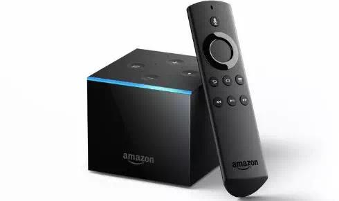 Android TV Box Terbaik Untuk Mengubah TV Biasa Menjadi Smart TV-3