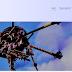 En marxa la nova web del Clúster Catalonia Smart Drones