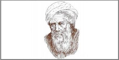 اقتباسات من شعر أبو العلاء المعري