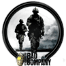 تحميل لعبة Battlefield-Bad Company-Gold Edition لجهاز ps3
