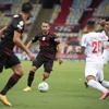 www.seuguara.com.br/Flamengo/Bragantino/Brasileirão 2020/16ª rodada/