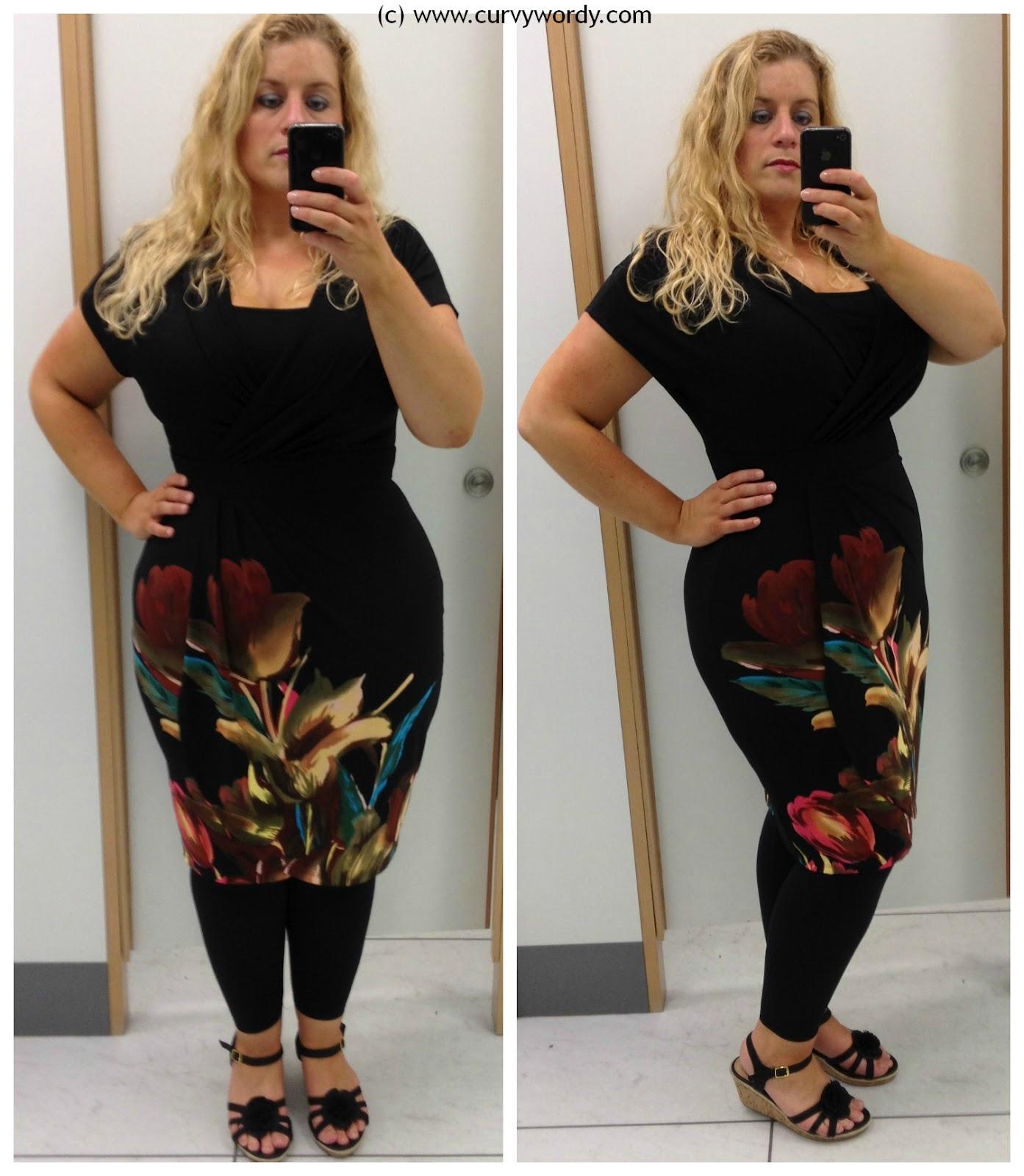 335d4486e21 M   Co Dresses  Summer 2012 - Curvy Wordy