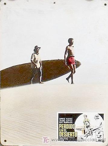 Manga Classics Las Aventuras De Dos Niños En áfrica Perdido En El Desierto Y La Vuelta De Lucy Tv Classics