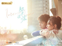 SINOPSIS Drama Intense Love Episode 1-24