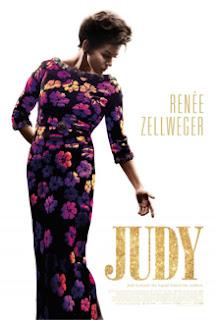 Judy 2019 Full Movie DVDrip Download mp4moviez