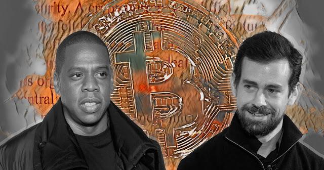 bitcoin-jayz