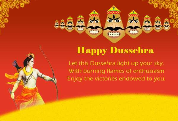 Happy dussehra images wallpapers 2018 4k hd vijayadashami we are sure that your photos will be like by everyone among your friends and family dasara images wishes marathi m4hsunfo