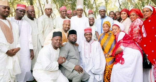 (96): Kannywood, a Film Industry in Need of Revaluation