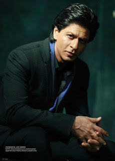 shahrukh khan,shahrukh khan movies,shah rukh khan,shahrukh khan full movies,shahrukh khan songs,shahrukh khan family,shahrukh khan family video,shahrukh khan family photos,shahrukh,sharukh khan house,shahrukh khan wife,shahrukh khan cars,khan,shahrukh khan son,shahrukh khan daughter suhana,shahrukh khan wedding,shahrukh khan family pics,shahrukh khan son abram,shahrukh khan son aryan,gauri khan