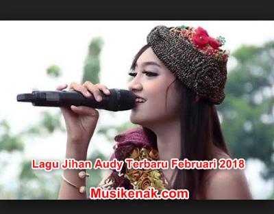 download lagu jihan audy terbaru 2018