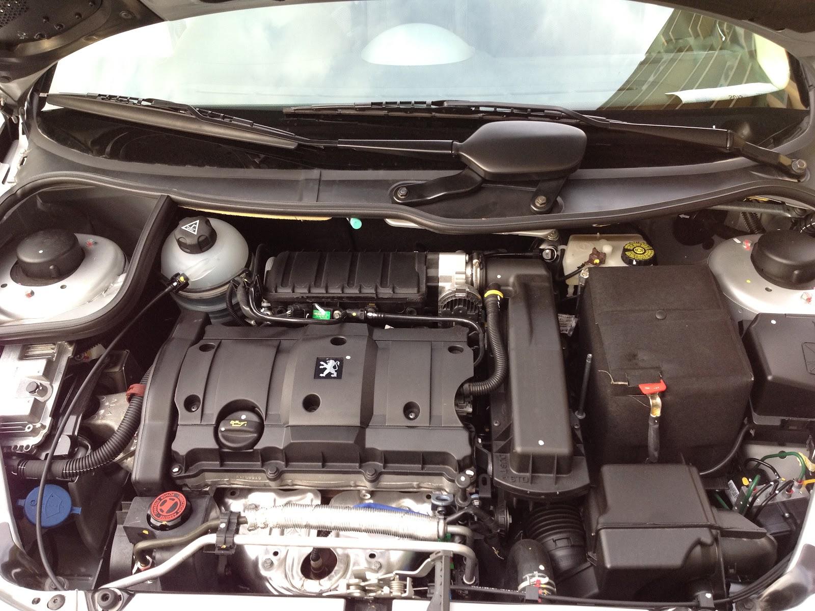 двигатель nissan neo dio 1 8