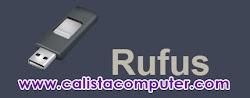 Download Rufus Terbaru