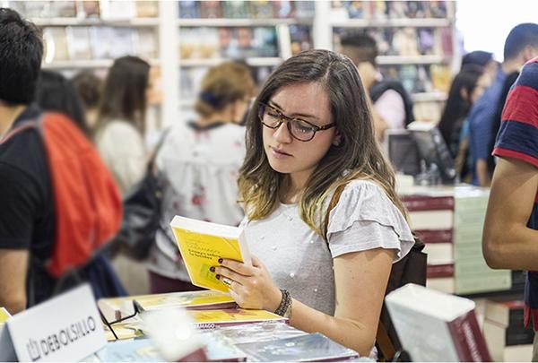 FILBo-acompaña-lectores-tiempos-cuarentena