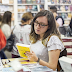 La FILBo acompaña a los lectores en tiempos de cuarentena
