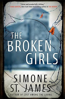 https://www.goodreads.com/book/show/35533431-the-broken-girls