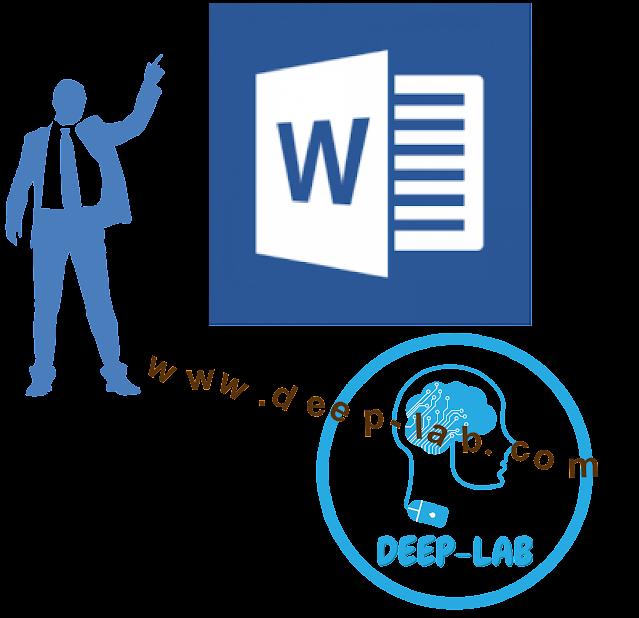 تحميل وورد 2019 مع التفعيل تحميل برنامج Word 2019 من ميديا فاير تحميل برنامج وورد 2019 عربي مجانا للكمبيوتر من ميديا فاير Word 2019 download تحميل برنامج وورد 2017 عربي مجانا للكمبيوتر Microsoft Office 2019 Office 2019 download تحميل برنامج وورد 2019 مجانا للكمبيوتر من ميديا فاير تحميل برنامج وورد 2019 عربي مجانا للكمبيوتر تحميل برنامج Word 2019 من ميديا فاير تحميل برنامج Word من ميديا فاير تحميل برنامج وورد 2020 عربي مجانا للكمبيوتر تحميل برنامج وورد 2017 عربي مجانا للكمبيوتر تحميل برنامج Word 2020 من ميديا فاير تحميل برنامج word 2018 من ميديا فاير