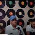 ASSUNÇÃO: Ex-prefeito Antônio Martiniano participa de programa de rádio e reafirma apoio a GM