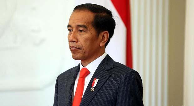 Rezim Jokowi Gagap Hadapi Problem Papua