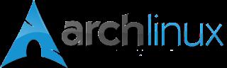 Tutorial Cara Install Arch Linux
