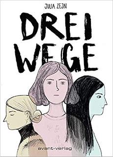 Starke Frauen Historisch Buchempfehlung Bestseller Buchtipp Liebe Krieg