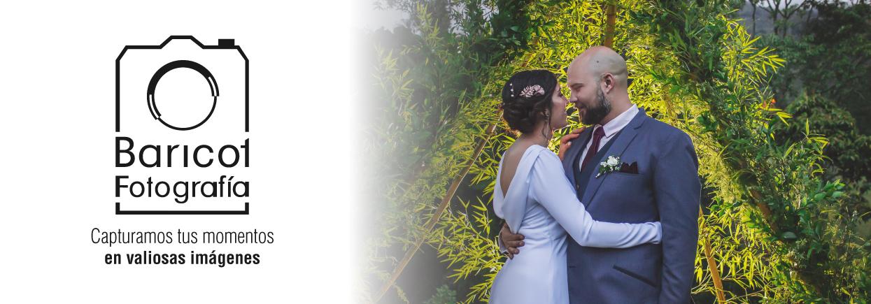 Fotografo profesional de boda en medellin