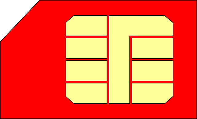 Cara Registrasi Ulang SIM Card Simpati