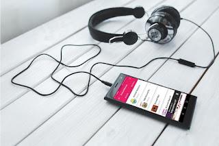 ventajas de la radio online