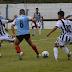 Ciudad de Bolívar perdió como local frente al líder Cipolletti por 2 a 0