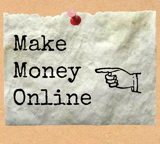 How to make money from Paidera and how does it work  for students 2021 Aquirehow