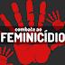 Mais da metade dos suspeitos de feminicídio na Bahia seguem foragidos