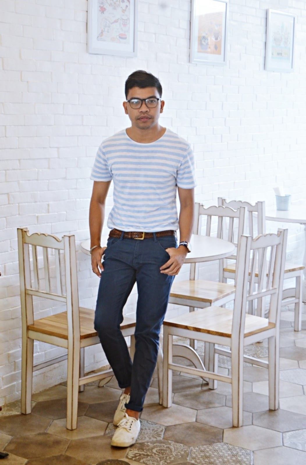 10dove-street-top-cebu-male-fashion-blogger-almostablogger.jpg