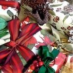 http://www.maitaispicturebook.com/2012/12/happy-holidays.html