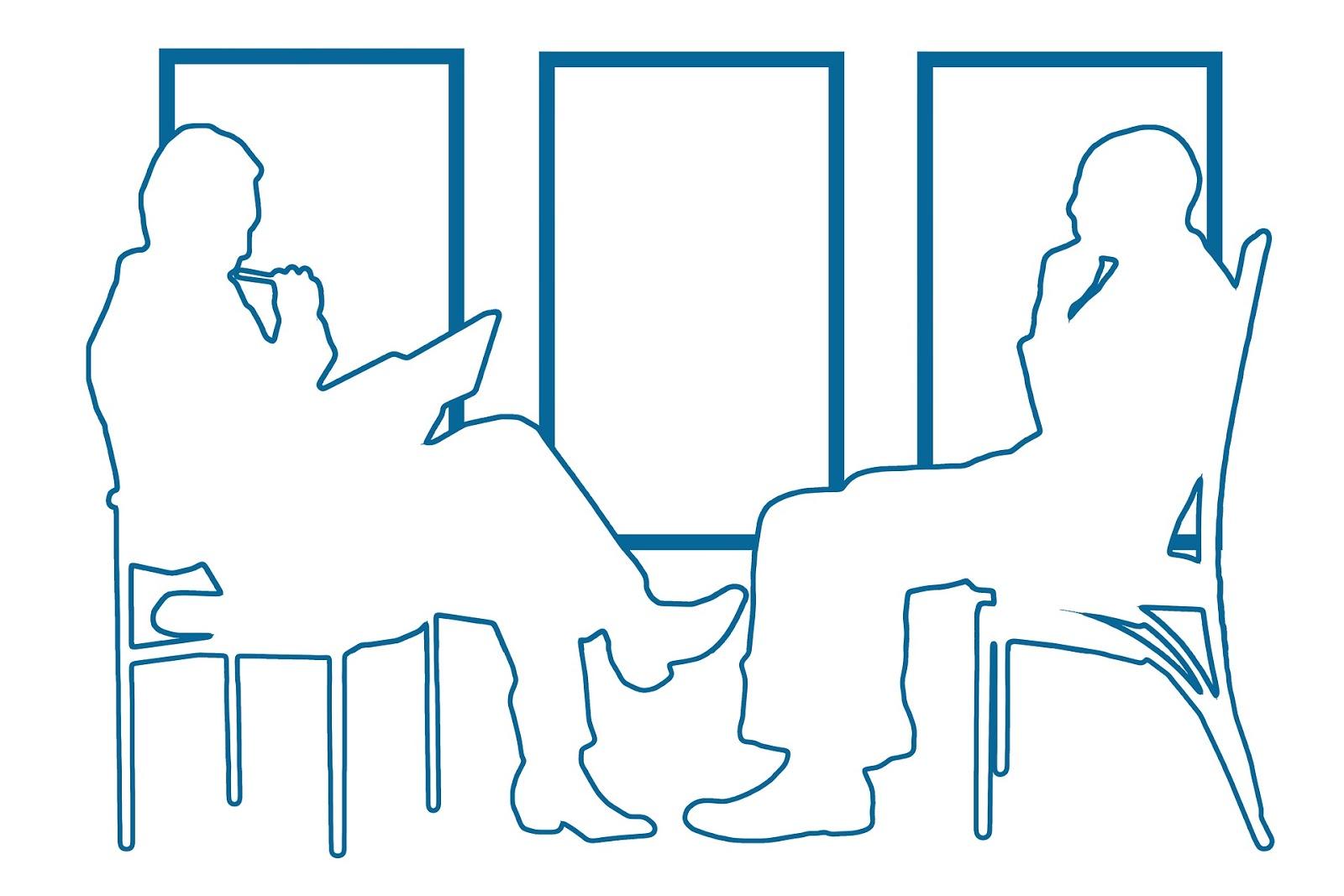La entrevista psicológica de Morrison. PDF