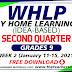WHLP GRADE 9 WEEK 2 Q2