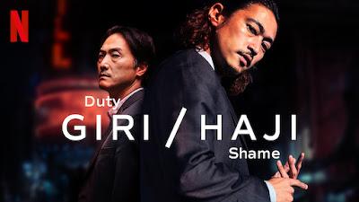 Netflix Dizileri: Shooter (Tetikçi), Gerçek Gangster, Kayıp Korsan Krallığı ve Giri/Haji