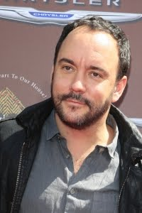 Happy Birthday Month Dave Matthews