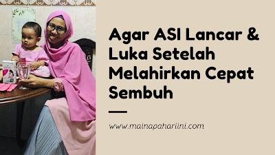 blog banner herba asimor