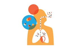 Jarabe para prevenir enfermedades infecciosas