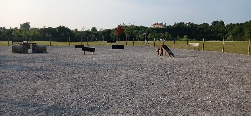 parque-perros